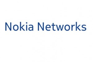 Nokia Networks' new technology Saves smartphone signaling by 80%