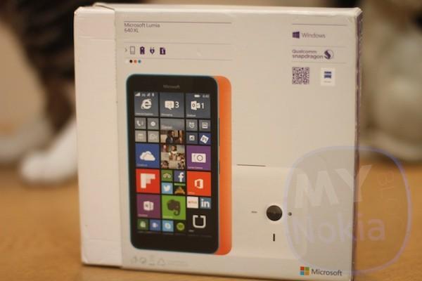 Lumia 640 XLIMG_2774MNB