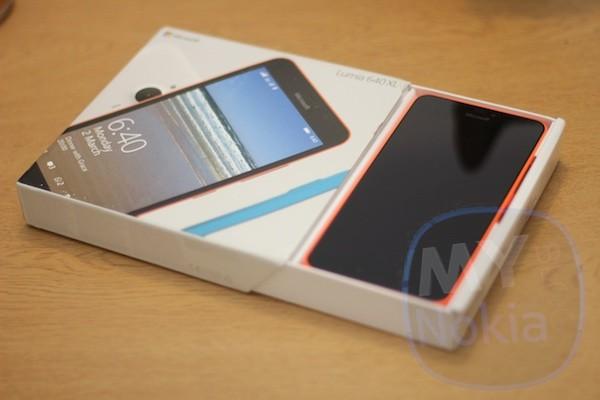 Lumia 640 XLIMG_2776MNB