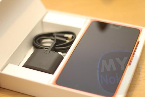 Lumia 640 XLIMG_2778MNB
