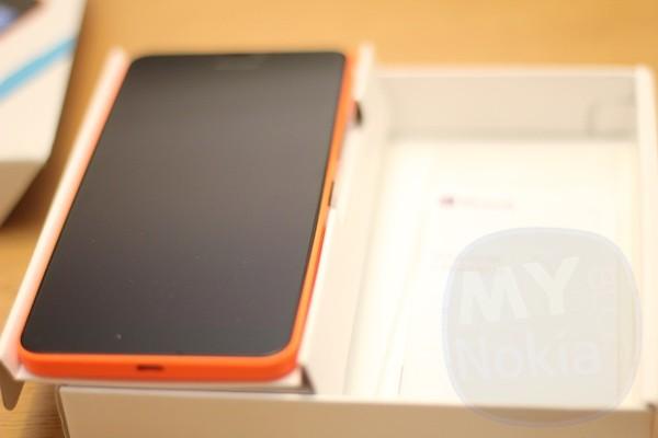 Lumia 640 XLIMG_2779MNB