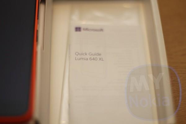Lumia 640 XLIMG_2780MNB