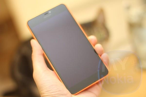 Lumia 640 XLIMG_2783MNB