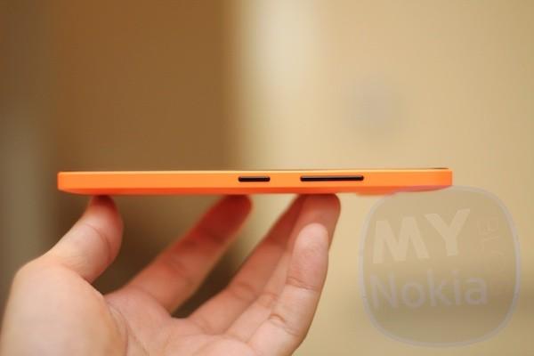 Lumia 640 XLIMG_2791MNB