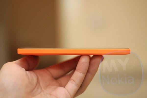 Lumia 640 XLIMG_2793MNB