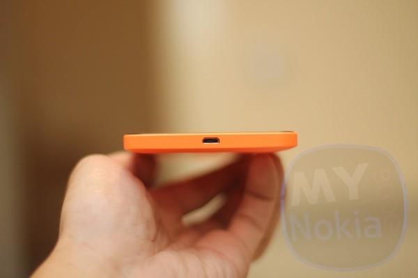 Lumia 640 XLIMG_2794MNB