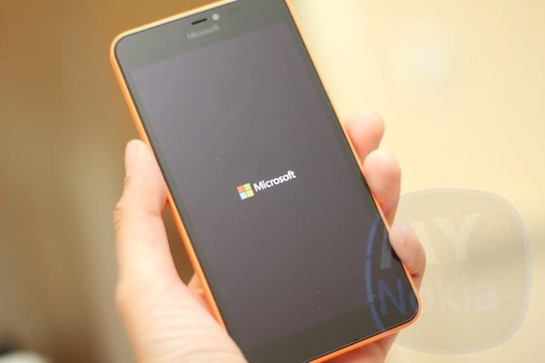 Lumia 640 XLIMG_2795MNB