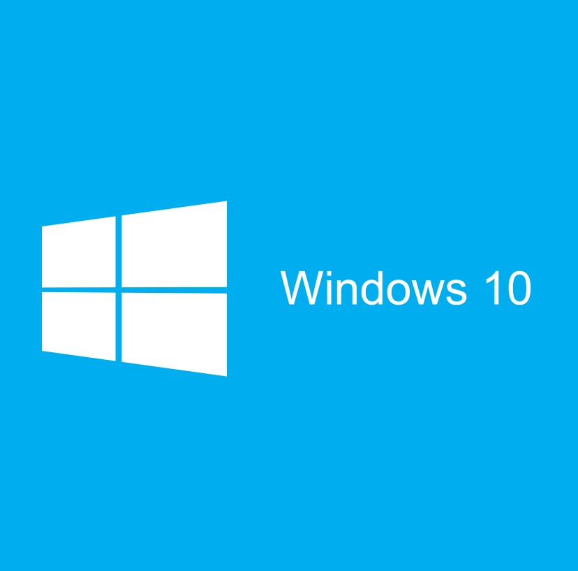 Windows 10 Launch Day today!