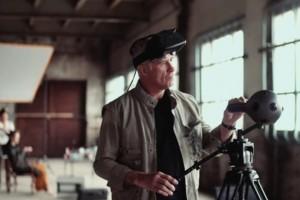 Weekend Watch: Nokia OZO – Future of Film Making