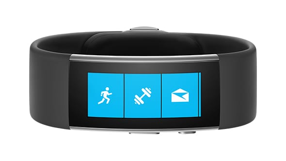 Deal Alert: Microsoft Band 2 for only $138 (ENDED)
