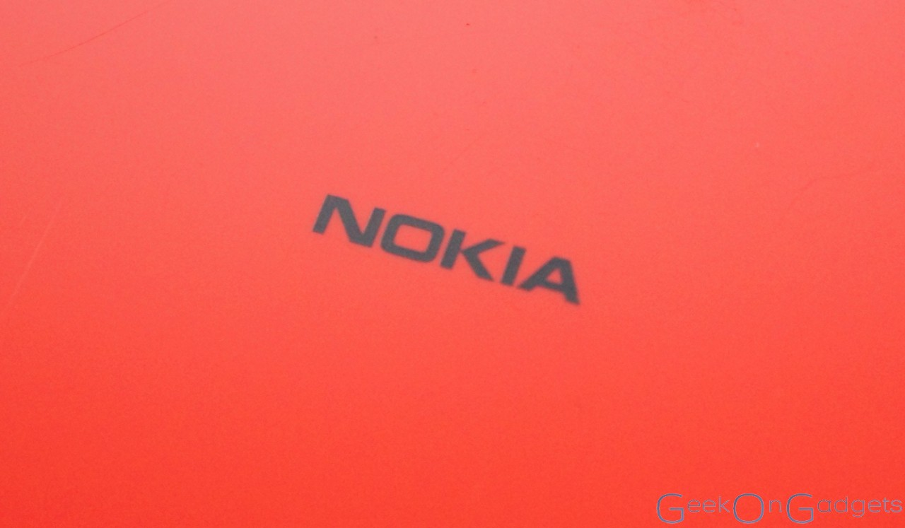 Android powered Nokia phones are coming!