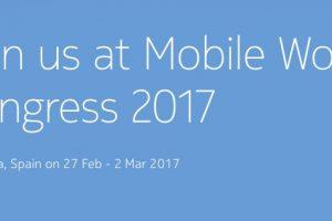 20 days left until Nokia's MWC Nougat Announcement