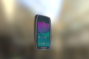 Nokia 3310 comeback concepts