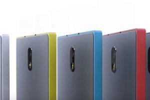Video: Nokia 3 Promo #concept
