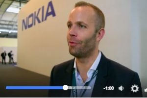 Quick Interview with HMD's Juho Sarvikas via @NokiaMobile