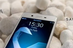 Jolla shakes hands with Sony for Xperia with Sailfish – maybe an inspiration for Nokia with Sailfish?