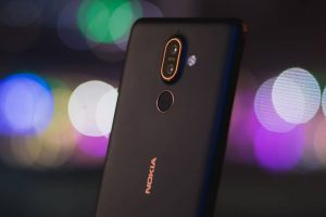 Try Android P Developer Preview on Nokia 7 Plus